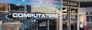 Computaters – Full Service Computer Store, Emmett, Idaho 83617 (208) 365-3632